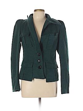 Nanette Lepore Coat Size L