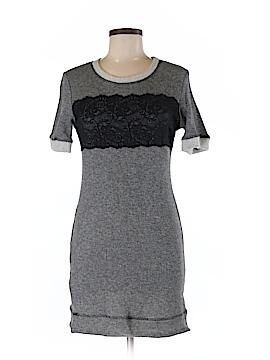 Wren Casual Dress Size M