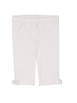 Miniclasix Casual Pants Size 12 mo