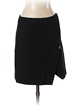 Mercer & Madison Casual Skirt Size 4