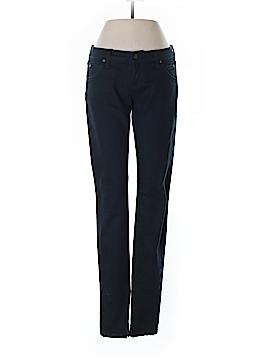 Kova & T Jeans 25 Waist