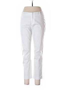 Roz & Ali Khakis Size 10