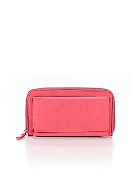 Apt. 9 Wallet One Size
