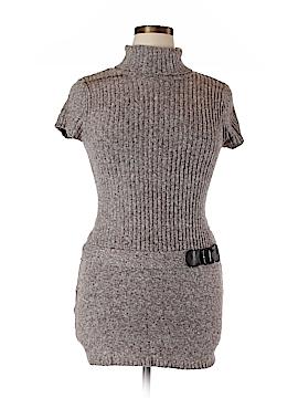 J.J. ALWAYS Casual Dress Size XL