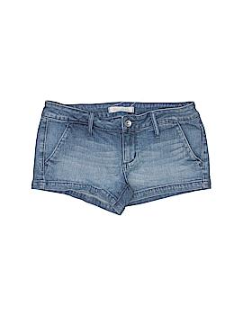 Bullhead Denim Shorts Size 2