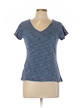 Feed USA + Target Short Sleeve T-Shirt Size M