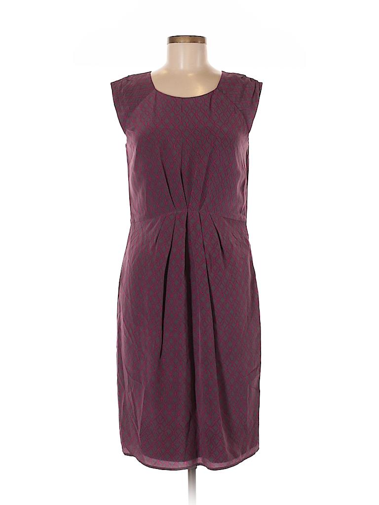 Moncollet Women Casual Dress Size 8