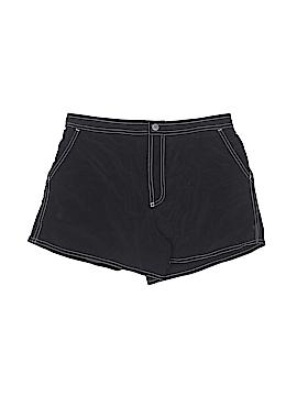 Beach House Shorts Size 8