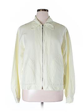Debra deRoo Jacket Size L