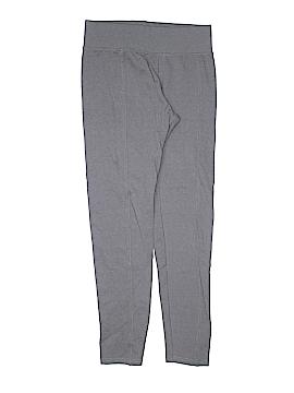 Merona Casual Pants Size M
