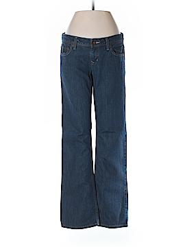 DKNY Jeans Size 27S