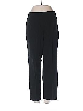 Fabrizio Gianni Casual Pants Size 2