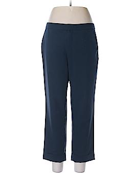 DKNYC Dress Pants Size 10