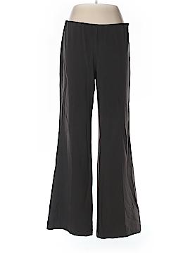 Margaret M Casual Pants Size 12