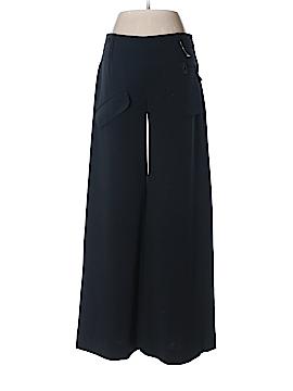 People Like Frank Dress Pants Size 2