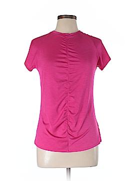 Lija Active T-Shirt Size L
