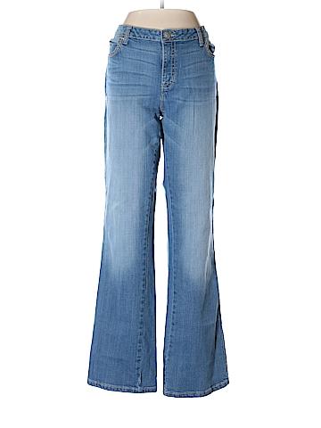 Rock 47 Jeans Size 32 (Plus)