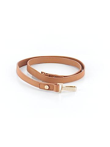 Milly Belt Size M