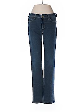 Uniqlo Jeans Size 4