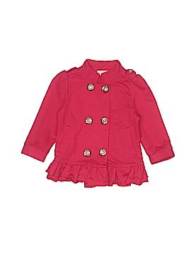Baby Headquarters Jacket Size 18 mo