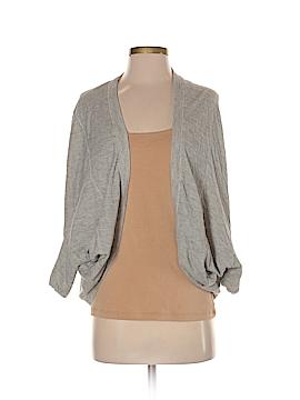 Thread Cardigan Size S