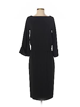 Rachel Roy Casual Dress Size 4