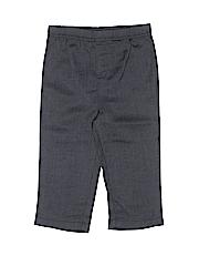 Miniclasix Boys Dress Pants Size 18 mo