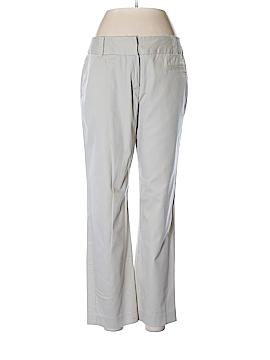 Patchington Khakis Size 10
