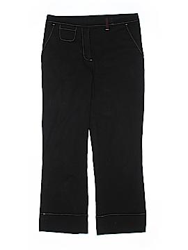 Telluride Clothing Co Khakis Size 4
