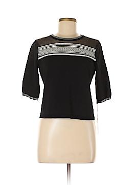 Ivanka Trump 3/4 Sleeve Top Size M