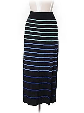 Apt. 9 Casual Skirt Size 0X (Plus)