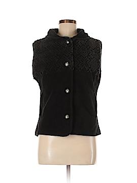 Black Diamond Fleece Size M