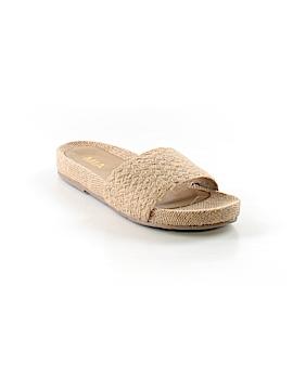 Mia Sandals Size 6 1/2