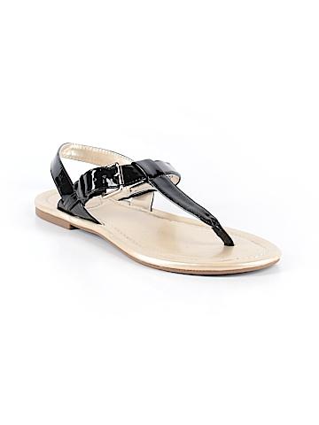 Lands' End Sandals Size 7