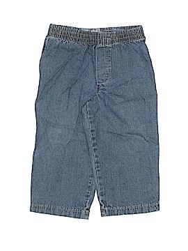 BABIES R US Jeans Size 2T