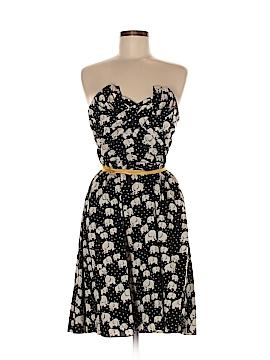 Porridge Casual Dress Size 8