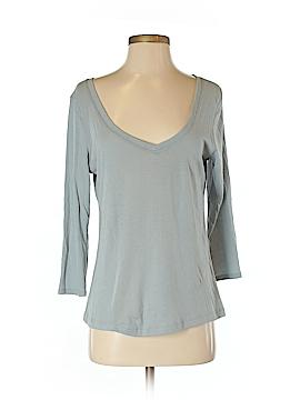 14th & Union Long Sleeve T-Shirt Size M