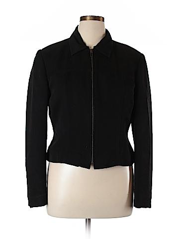 Melrose Jacket Size 14