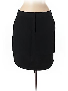 Alexander Wang Casual Skirt Size 6