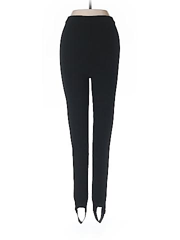 DKNY Leggings Size S