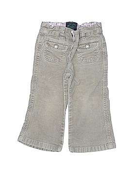 Mini Boden Casual Pants Size 18-24 mo