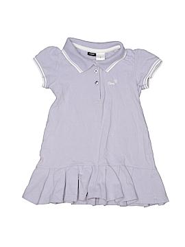 IZOD Dress Size 4