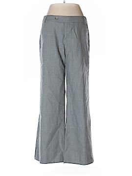 Gap Wool Pants Size 3