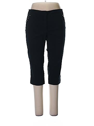 First Option Dress Pants Size 14