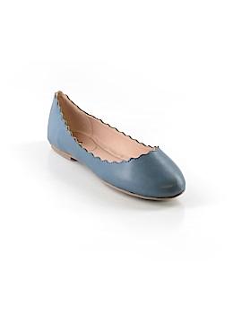 Mia Flats Size 6 1/2