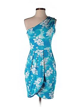 Blugirl Blumarine Casual Dress Size 38 (IT)