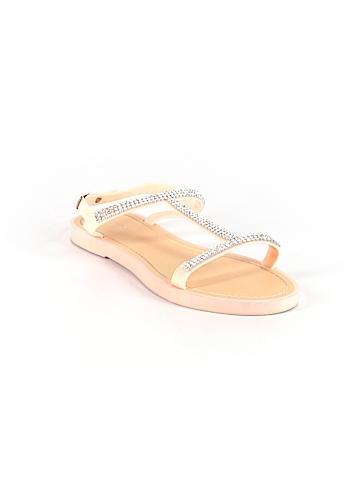Mixit Sandals Size 9