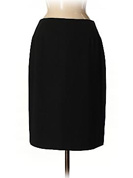 Paul Harris Design Casual Skirt Size 6
