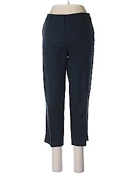 Hilary Radley Dress Pants Size 10