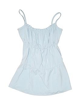 Fashionista Sleeveless Top Size XS